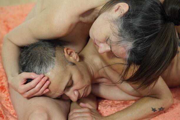 dildo in pussy erotische bilder von nackten frauen