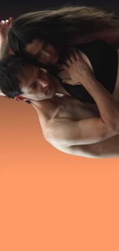 spanking anfänger chakra alica tantra